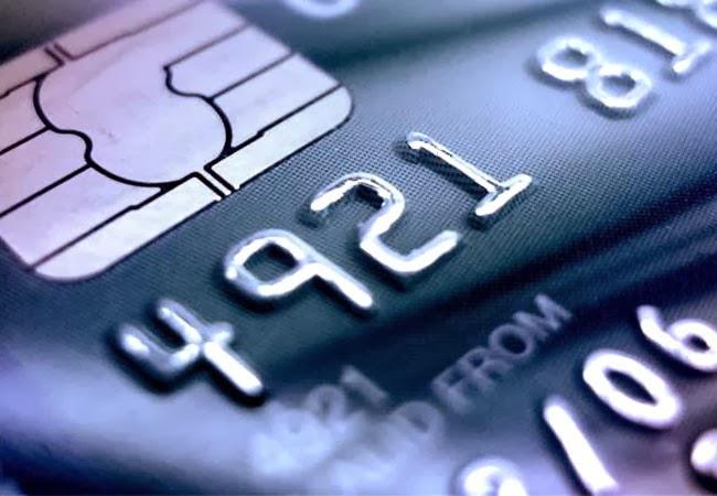 Apesar da alta do IOF, cartão pré-pago ainda tem vantagens