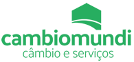 Cambiomundi